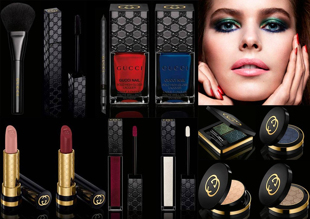 Gucci-Summer-2015-makeup-collection