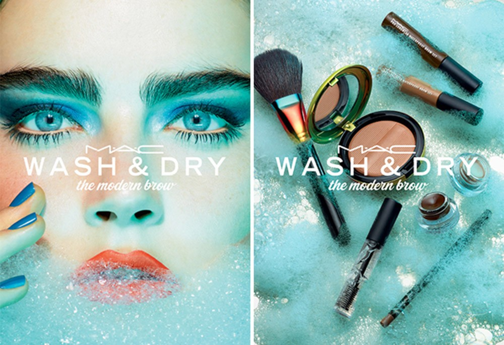 Mac-wash-and-dry-summer-2015