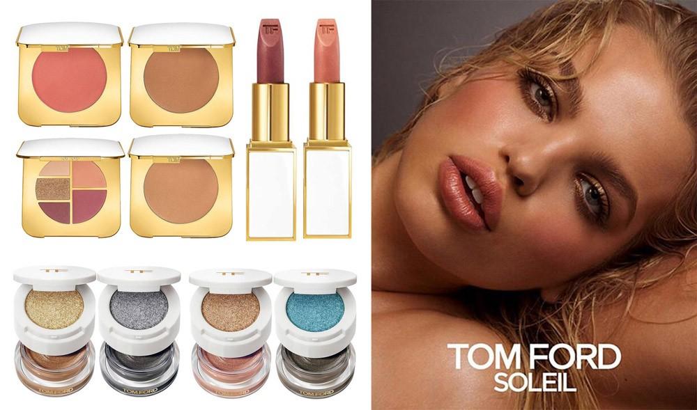Tom-Ford-soleil-summer-2015