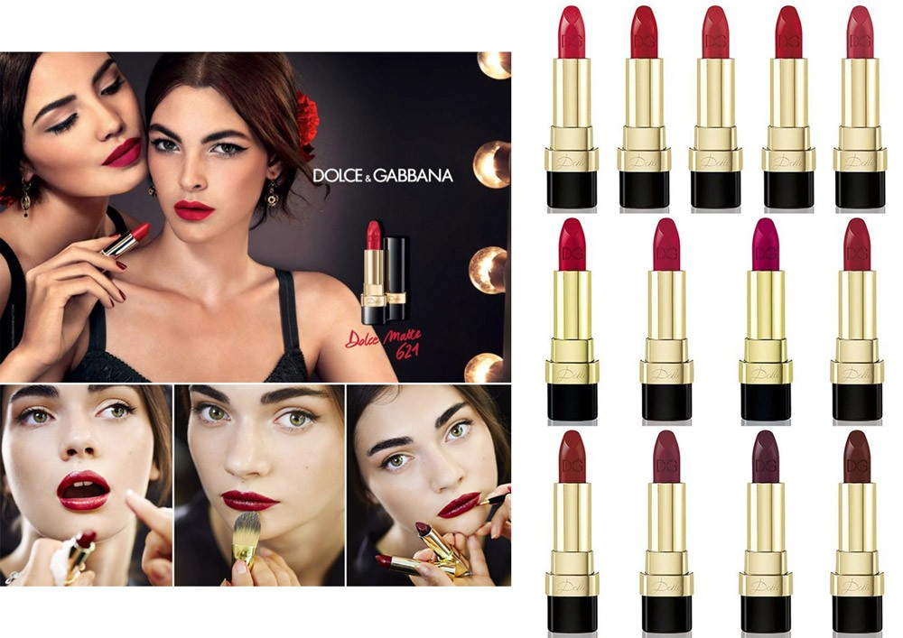 dolce-and-gabbana-lipsticks-2015