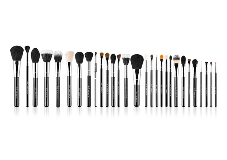 sigma-beauty-makeup-brushes-complete
