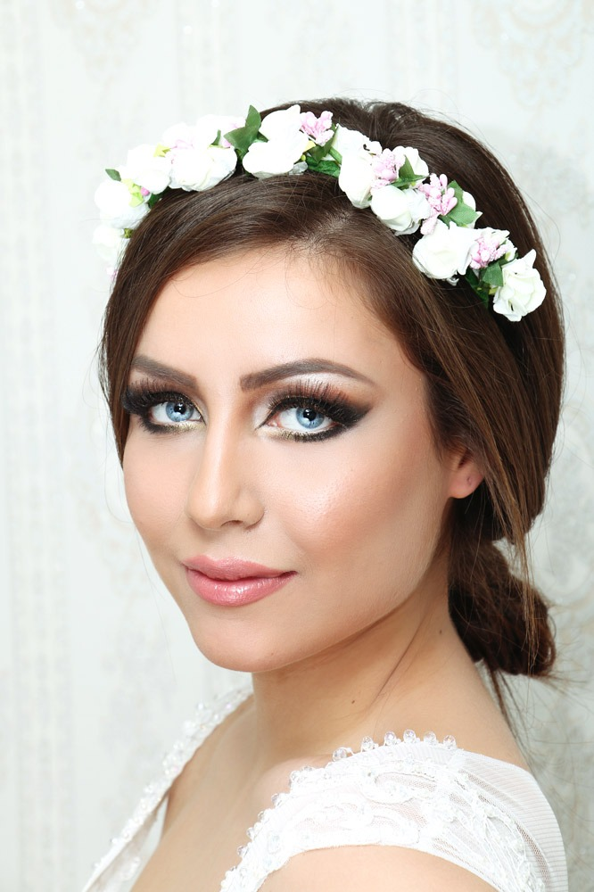 Bold-Wedding-Makeup