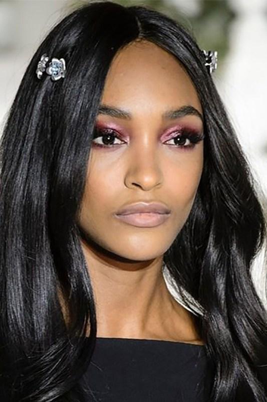 hbz-makeup-trends-fw2017-heavy-metal-la-perla-clp-rf17-2859