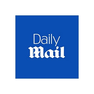 daily mail cannes lions makeup