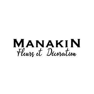 manakin fleurs 300