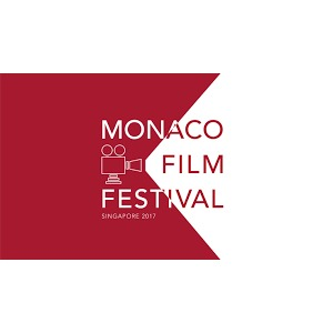 monaco film festival makeup