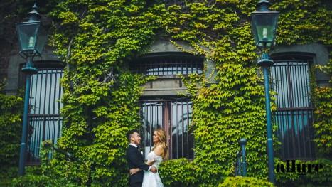 Sally & David - Asian wedding video - allure productions wedding film_-3