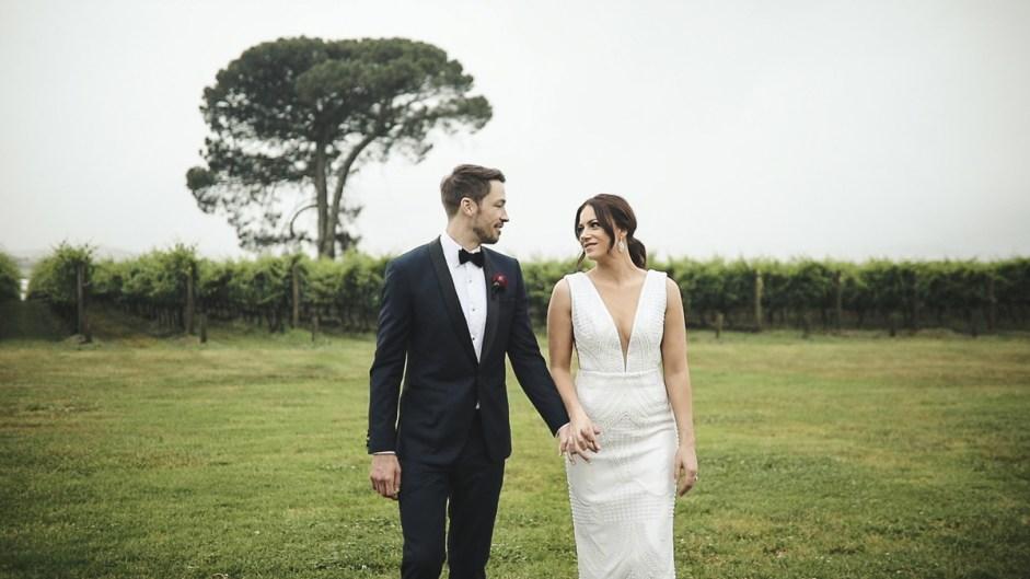 Sarah & Simon - Stones Wedding video - Allure Productions Wedding films-2