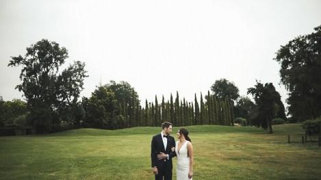 Sarah & Simon - Stones Wedding video - Allure Productions Wedding films