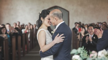 Stones of the Yarra Valley Wedding Video - Yarra Valley wedding video_-21