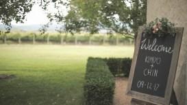 Stones of the Yarra Valley Wedding Video - Yarra Valley wedding video_-5