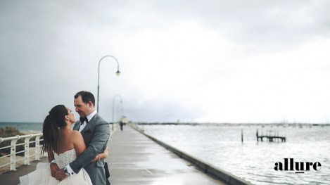 Sarah & Jon - Royal Melbourne Yacht Club6