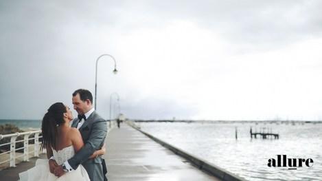 Sarah & Jon - Royal Melbourne Yacht Club6
