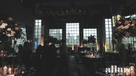 Elisia & Joel - Metropolis wedding video - allure productions wedding film 12