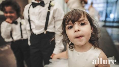 Elisia & Joel - Metropolis wedding video - allure productions wedding film 7