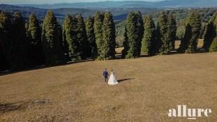 Stacey & Jarryd - Tatra - Allure Productions 1
