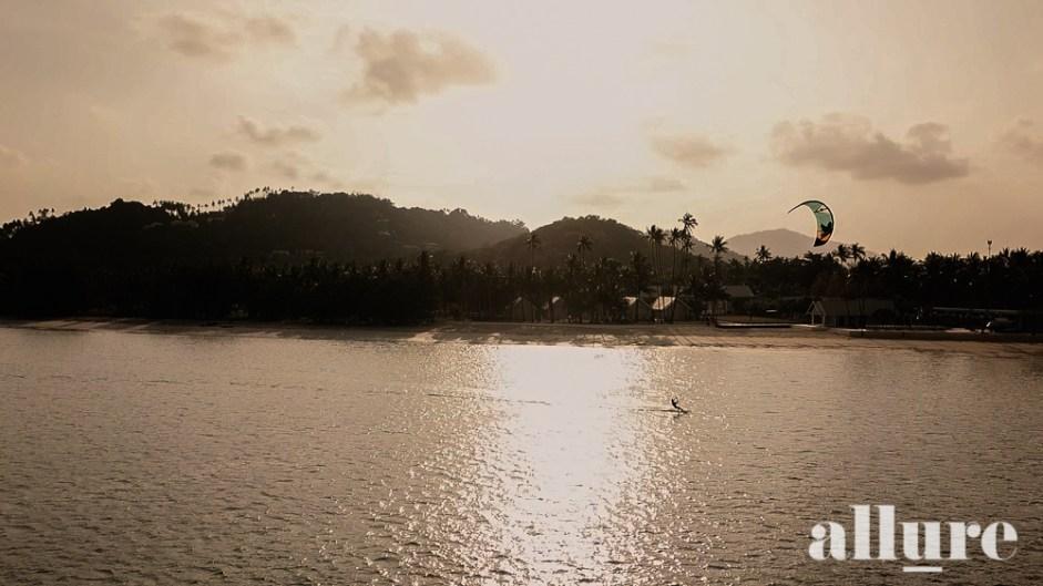 Nattie & Daniel - Thailand Destination Wedding - Allure Productions 16