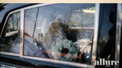 Emily & Dan - Wedding video Melboourne 6