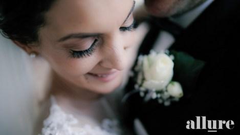 Katherine & Ilias - Allure Productions - Wedding video Melbourne 8