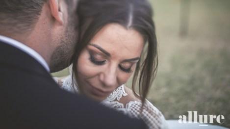 Melina & jaime - Willow and Ivie - Mildura wedding video - Allure Productions-3