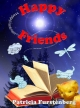 Happy Friends eBook cover