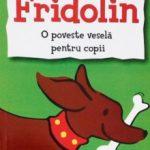 Fridolin by Franz Caspar