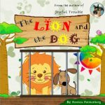Click to buy from Amazon: The Lion and theDog
