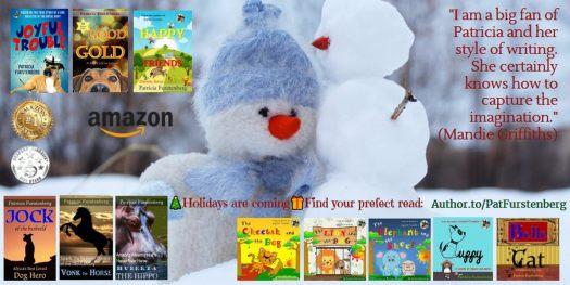 great children's books for children