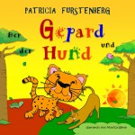 Der Gepard und der Hund (German Edition) - on Amazon