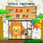 Der Löwe und der Hund (German Edition) - on Amazon