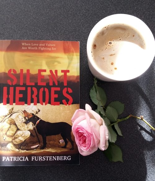 The simplest way to enjoy coffee? Pair it with an interesting book.