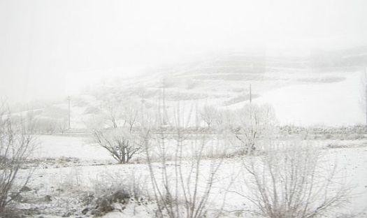 train-journey-snow-romania