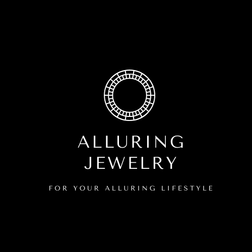 Alluring Jewelry