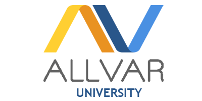 Allvar University - Learn About CTE