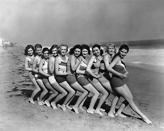e88a2b4842 ... swimsuit theme at moment because it is no prescription viagra very hot  here today, and just because I adore these summery pics from the 1930s.