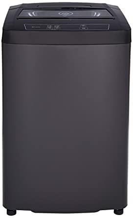 Godrej 6.2 Kg Fully-Automatic Top Loading Washing Machine