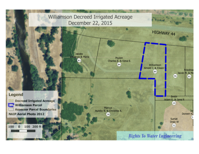 Ex_2_Williamson_Parcel_Outline_on_Aerial_reduced