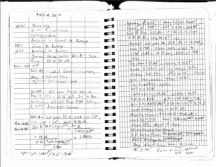 log_book_example