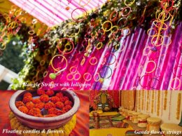diy-mehendi-decor-ideas