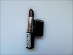 tbt-rimmel-lipstick-2