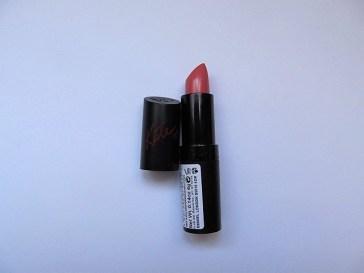 Rimmel Lasting Finish By Kate Lipstick