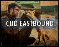 Cud Eastbound Halifax Folk