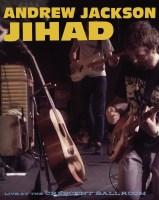 Andrew Jackson Jihad Live At The Crescent Ballroom