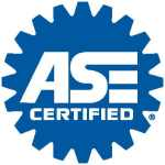 ASE Certified Independent Subaru Technicians