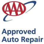 AAA Approved Independent Subaru Repair Seattle