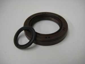 Subaru, Oil Pump, Reseal Kit