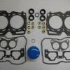 Six Star Subaru SOHC Head Gasket Kit