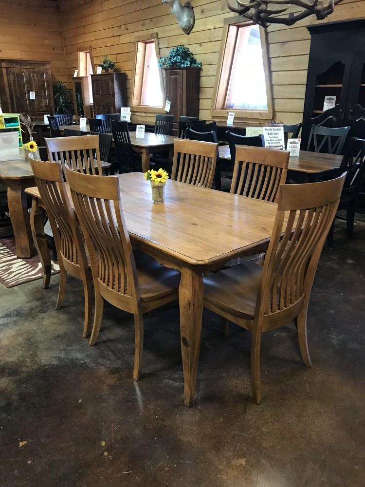 W Furniture Lafayette La