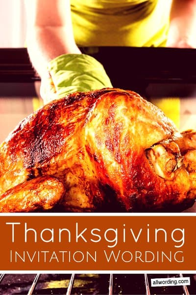 Feed You Turkey Need 24 Do Person How Family Much
