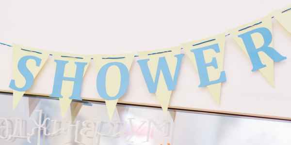 Oh Baby! We've Got Baby Shower Cake Sayings » AllWording.com